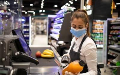 SafePass для магазинов: как все устроено?