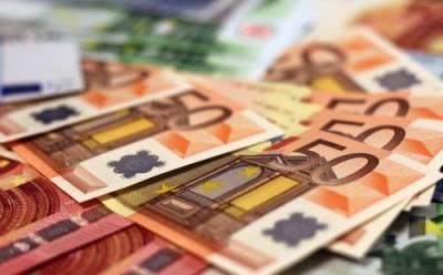 Фонд соцстраха как источник денег