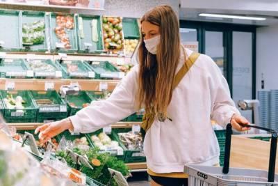 В какие магазины на Кипре нужно обязательно ходить с SafePass?