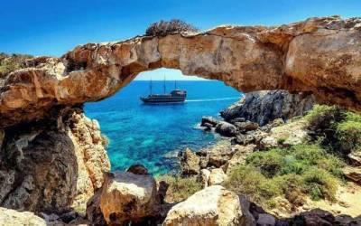 Украинка рассказала об особенностях въезда для туристов на Кипр