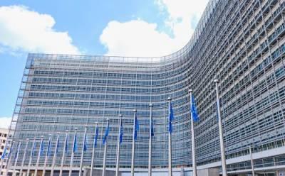 Еврокомиссия: экономический прогноз для Кипра