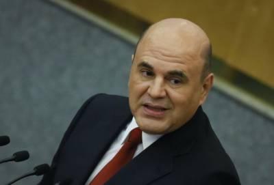 Премьер-министр России: «Кому-то хочется повторить ошибки бизнесменов, чьи огромные доходы застряли на Кипре»