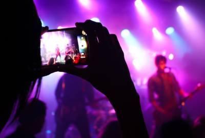 Для посещения ночных клубов Кипра хотят ввести Liberty Pass