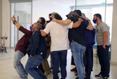 Парламентские выборы на Кипре: 659 кандидатов на 56 мест. Это рекорд