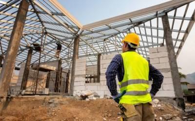 Что разрешили строить на Кипре?