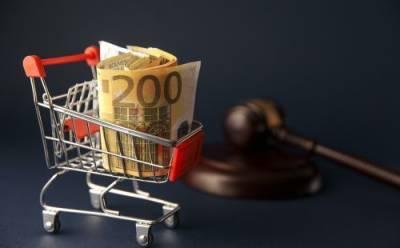 Бизнес и права потребителей: изменения в правилах