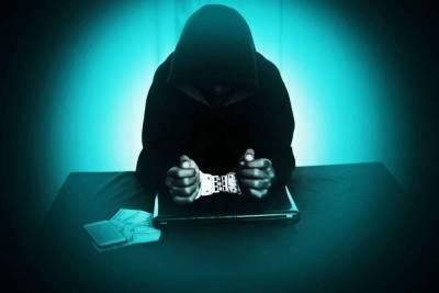 Вебсайт Парламента Кипра подвергся кибератаке