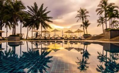 Как бюджетно отдохнуть в кипрских отелях?