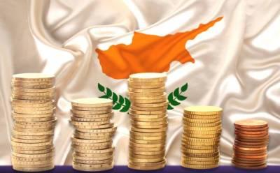 Йоргос Сирихас: «Во время карантина киприоты не экономили»