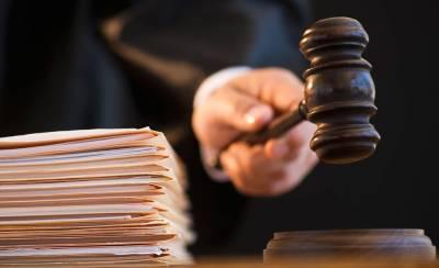 В суде Кипра рассмотрят первое дело, касающееся «золотых паспортов»