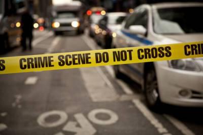 За 20 лет уровень преступности в ТРСК вырос в два раза