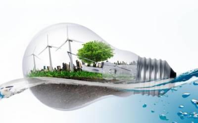 Энергетическая политика Кипра неустойчивая