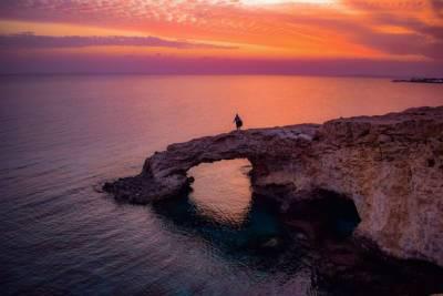 Новое ослабление ограничений на Кипре с понедельника