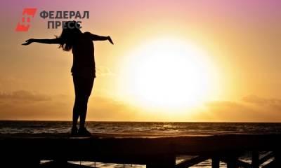 Почему на Кипре выгодно отдыхать: ответ путешественницы