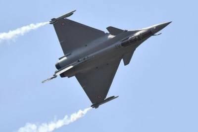 Внимание! На Кипре стартуют воздушные учения