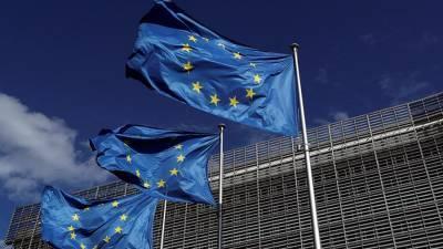 Кипр: план восстановления и устойчивости, NextGenerationEU предоставит средства к лету