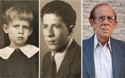 Америкос Аргириу: история знаменитого кипрского врача