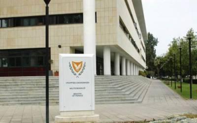 Экономика Кипра: всё лучше, чем ожидалось