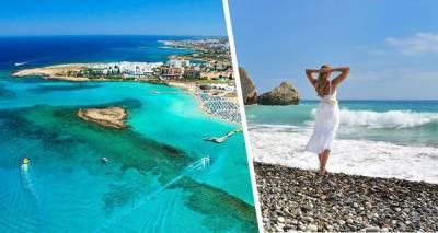 Кипр: мы получаем позитивные сигналы из России, турпоток летом будет огромным