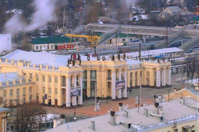 Куда пропали «голубые фишки» банка «Воронеж»?