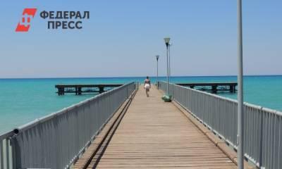 «Цены выросли»: Российская туристка посчитала, во сколько ей обошелся отдых на Кипре