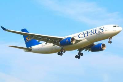 Министерство здравоохранения опубликовало обновленный список стран для поездок на Кипр