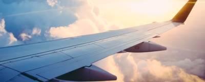 В Самаре с 26 мая увеличили число авиарейсов до Кипра