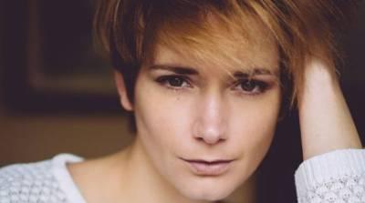 Британская модель Стефани Дюбуа умерла на Кипре от тромбоза после прививки AstraZeneca