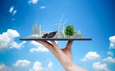 План восстановления Кипра: «зеленая» экономика