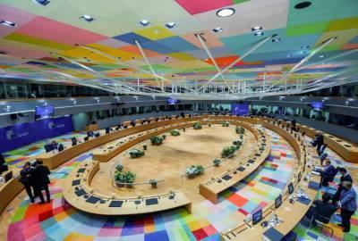 Кипр получил от Еврокомиссии 124 млн. евро
