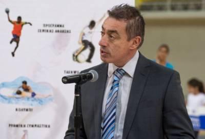 Спецуполномоченный по делам волонтеров Кипра подал в отставку. Его подозревают в подделке дипломов