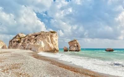 Культ богини: как на Кипре почитали Афродиту