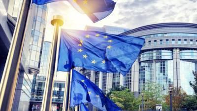 Евросоюз разрешит въезд вакцинированным иностранцам