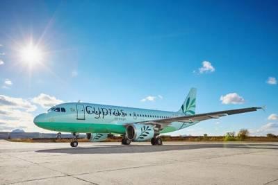Министерство здравоохранения обновило список стран для поездок на Кипр