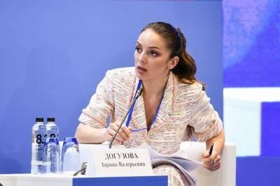 Глава Ростуризма озадачена количеством российских туристов на Кипре
