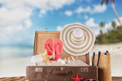Обновлен список стран, пассажиров которых принимает Кипр