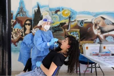 67 родителей против государства: власти Кипра делают вид, что не понимают, о чем речь