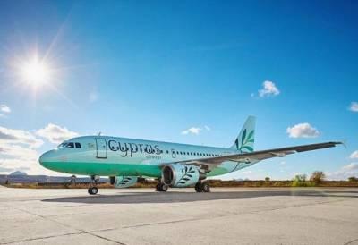 Cyprus Airways открывает рейсы на Мальту