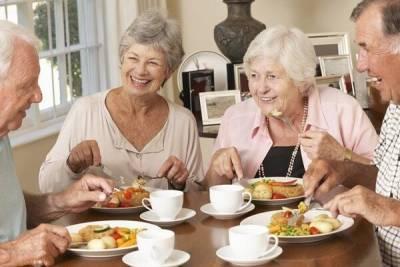 16 500 кипрских пенсионеров получили по 190 евро к Пасхе
