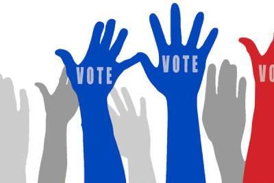 За кого вы проголосуете на предстоящих выборах в парламент Кипра?