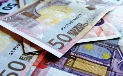 Жители Кипра стали осторожнее с расходами