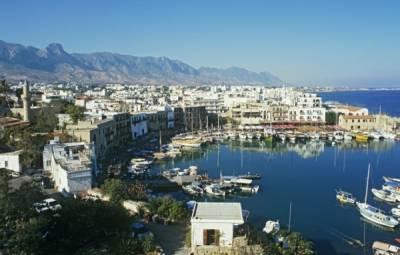 Экс-начальник московской полиции решил перебраться на ПМЖ на Кипр