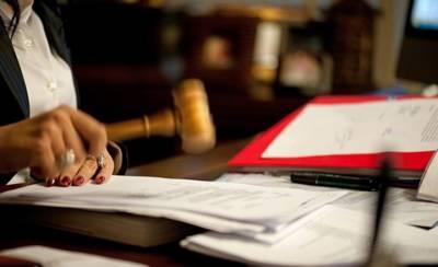 В суде Лимассола решается вопрос об опекунстве внучки генерала Пронина