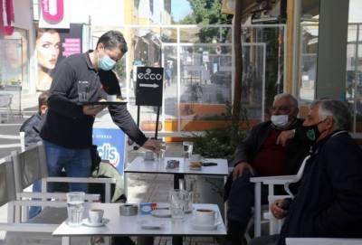 Covid-ограничения на Кипре с 10 мая: 28 ответов на главные вопросы