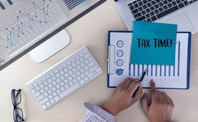 Некоторые компании получат налоговые льготы
