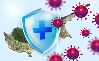 Дни и месяцы до коллективного иммунитета