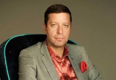 Круглов Константин Александрович - конвертатор и мойщик грязных денег по кличке Круглый выводит украденное на Кипр