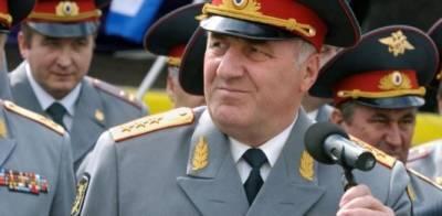 Патриоты Путина: экс-начальник милиции Москвы переехал на Кипр, забрав «заработанные» миллионы