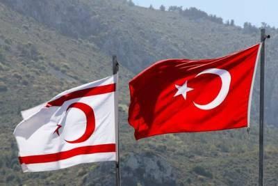 Турки-киприоты просят Великобританию предоставить прямые рейсы на Северный Кипр