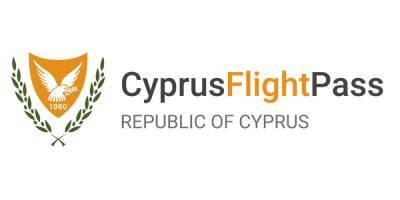 CyprusFlightPass: порядок принятия вакцинированных туристов